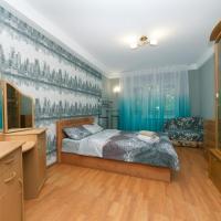 Уютная 1 комнатная квартира около метро Васильковская