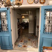 Casa Maravilhosa - Cond. Amor à Ilha - Ingleses