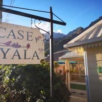 Case Nyala