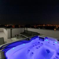 Apartments Kapelica