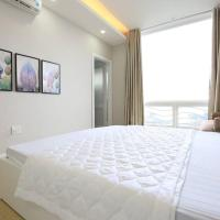 Sapphire Homestay 3 Bedrooms