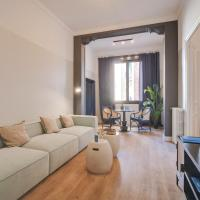 Sweet Inn Apartments - Sepulveda