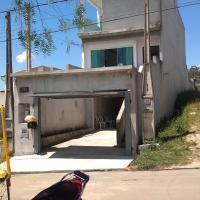 Casa da Piscina