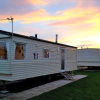 Bewles Caravan