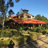 villa Lopez Garcia