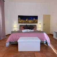Casa Vacanze Antico Cassaro