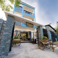 Ri's House Hoi An Homestay