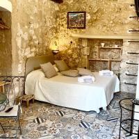 Casa Rurale Noto antica