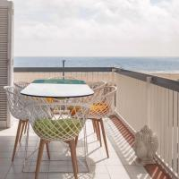 Bliss Be my Guest Castelldefels