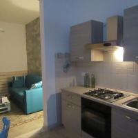 casa vacanze saffi by civico24