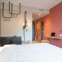 ibis Styles Bayreuth