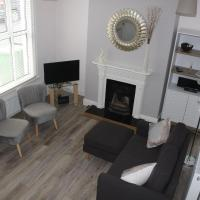 Immaculate 2-Bed House