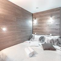 Комфортные апартаменты м. Новокоссино