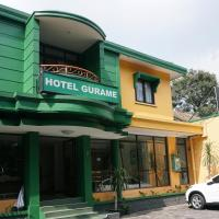 Hotel Gurame