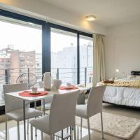 Beautiful Cozy Apartment in Belgrano Near Subway