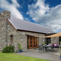 Maytime Cottage - Arrowtown Holiday Home