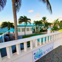 Tamarind Reef Resort, Spa & Marina </h2 </a <div class=sr-card__item sr-card__item--badges <div class= sr-card__badge sr-card__badge--class u-margin:0  data-ga-track=click data-ga-category=SR Card Click data-ga-action=Hotel rating data-ga-label=book_window:  day(s)  <i class= bk-icon-wrapper bk-icon-stars star_track  title=3 zvezdice  <svg aria-hidden=true class=bk-icon -sprite-ratings_stars_3 focusable=false height=10 width=32<use xlink:href=#icon-sprite-ratings_stars_3</use</svg                     <span class=invisible_spoken3 zvezdice</span </i </div   <div class=sr-card__item__review-score style=padding: 8px 0  <div class=bui-review-score c-score bui-review-score--inline bui-review-score--smaller <div class=bui-review-score__badge aria-label=Ocena: 7,2 7,2 </div <div class=bui-review-score__content <div class=bui-review-score__title Dobro </div </div </div   </div </div <div class=sr-card__item   data-ga-track=click data-ga-category=SR Card Click data-ga-action=Hotel location data-ga-label=book_window:  day(s)  <svg aria-hidden=true class=bk-icon -iconset-geo_pin sr_svg__card_icon focusable=false height=12 role=presentation width=12<use xlink:href=#icon-iconset-geo_pin</use</svg <div class= sr-card__item__content   <span data-et-view=HZUGOQQBSXVVFEfVafFRWe:1 HZUGOQQBSXVVFEfVafFRWe:6</span <strong class='sr-card__item--strong' Christiansted </strong • <span 23 km </span  od lokacije: Frederiksted </div </div </div </div </div </li <li id=hotel_253781 data-is-in-favourites=0 data-hotel-id='253781' class=sr-card sr-card--arrow bui-card bui-u-bleed@small js-sr-card m_sr_info_icons card-halved card-halved--active   <div data-href=/hotel/vi/carambola-beach-resort-st-croix.sl.html onclick=window.open(this.getAttribute('data-href')); target=_blank class=sr-card__row bui-card__content data-et-click= data-et-view=  <div class=sr-card__image js-sr_simple_card_hotel_image has-debolded-deal js-lazy-image sr-card__image--lazy data-src=https://r-cf.bstatic.com/xdata/images/hotel/square200/30686331.jpg?k=76f18b6c4a834be008d4c53f40484d02b7cf986c51c99bec68e5e1a82e85cec5&o=&s=1,https://q-cf.bstatic.com/xdata/images/hotel/max1024x768/30686331.jpg?k=2f3b5798527251d05275d721a5b176be814f8a3b6d5ddd610768eceb83bb558c&o=&s=1  <div class=sr-card__image-inner css-loading-hidden </div <noscript <div class=sr-card__image--nojs style=background-image: url('https://r-cf.bstatic.com/xdata/images/hotel/square200/30686331.jpg?k=76f18b6c4a834be008d4c53f40484d02b7cf986c51c99bec68e5e1a82e85cec5&o=&s=1')</div </noscript </div <div class=sr-card__details data-et-click=customGoal:NAREFGCQABaOSJIaPdMYTQDZBaDMWPHDDWe:2   <div class=sr-card_details__inner <a href=/hotel/vi/carambola-beach-resort-st-croix.sl.html onclick=event.stopPropagation(); target=_blank <h2 class=sr-card__name u-margin:0 u-padding:0 data-ga-track=click data-ga-category=SR Card Click data-ga-action=Hotel name data-ga-label=book_window:  day(s)  Carambola Beach Resort St. Croix, US Virgin Islands </h2 </a <div class=sr-card__item sr-card__item--badges <div class= sr-card__badge sr-card__badge--class u-margin:0  data-ga-track=click data-ga-category=SR Card Click data-ga-action=Hotel rating data-ga-label=book_window:  day(s)  <i class= bk-icon-wrapper bk-icon-stars star_track  title=4 zvezdice  <svg aria-hidden=true class=bk-icon -sprite-ratings_stars_4 focusable=false height=10 width=43<use xlink:href=#icon-sprite-ratings_stars_4</use</svg                     <span class=invisible_spoken4 zvezdice</span </i </div   <div class=sr-card__item__review-score style=padding: 8px 0    </div </div <div class=sr-card__item   data-ga-track=click data-ga-category=SR Card Click data-ga-action=Hotel location data-ga-label=book_window:  day(s)  <svg aria-hidden=true class=bk-icon -iconset-geo_pin sr_svg__card_icon focusable=false height=12 role=presentation width=12<use xlink:href=#icon-iconset-geo_pin</use</svg <div class= sr-card__item__content   <span data-et-view=HZUGOQQBSXVVFEfVafFRWe:1 HZUGOQQBSXVVFEfVafFRWe:6</span <strong class='sr-card__item--strong' North Star </strong • <span 7 km </span  od lokacije: Frederiksted </div </div </div </div </div </li <li id=hotel_3330507 data-is-in-favourites=0 data-hotel-id='3330507' class=sr-card sr-card--arrow bui-card bui-u-bleed@small js-sr-card m_sr_info_icons card-halved card-halved--active   <div data-href=/hotel/vi/villa-st-rose-christiansted.sl.html onclick=window.open(this.getAttribute('data-href')); target=_blank class=sr-card__row bui-card__content data-et-click= data-et-view=  <div class=sr-card__image js-sr_simple_card_hotel_image has-debolded-deal js-lazy-image sr-card__image--lazy data-src=https://q-cf.bstatic.com/xdata/images/hotel/square200/138003342.jpg?k=be3602e7570b54f80582d7afa63d3cbfa0076b51c4962f7025a490a3e31bf7c3&o=&s=1,https://r-cf.bstatic.com/xdata/images/hotel/max1024x768/138003342.jpg?k=5e0ad0b7993487ccc5f7c412ff6ea2c4c9c8b950ab48e22b8b2b64907b280d3e&o=&s=1  <div class=sr-card__image-inner css-loading-hidden </div <noscript <div class=sr-card__image--nojs style=background-image: url('https://q-cf.bstatic.com/xdata/images/hotel/square200/138003342.jpg?k=be3602e7570b54f80582d7afa63d3cbfa0076b51c4962f7025a490a3e31bf7c3&o=&s=1')</div </noscript </div <div class=sr-card__details data-et-click=customGoal:NAREFGCQABaOSJIaPdMYTQDZBaDMWPHDDWe:1   <div class=sr-card_details__inner <a href=/hotel/vi/villa-st-rose-christiansted.sl.html onclick=event.stopPropagation(); target=_blank <h2 class=sr-card__name u-margin:0 u-padding:0 data-ga-track=click data-ga-category=SR Card Click data-ga-action=Hotel name data-ga-label=book_window:  day(s)  The Villas of John St. Rose </h2 </a <div data-et-view=NAREFGCQABaOSJIaPdMYTQDZBaDMWPHDDWe:4</div <div class=sr-card__item sr-card__item--badges <div class=sr-card__item__review-score style=padding: 8px 0  <div class=bui-review-score c-score bui-review-score--inline bui-review-score--smaller <div class=bui-review-score__badge aria-label=Ocena: 8,7 8,7 </div <div class=bui-review-score__content <div class=bui-review-score__title Sijajno </div </div </div   </div </div <div class=sr-card__item   data-ga-track=click data-ga-category=SR Card Click data-ga-action=Hotel location data-ga-label=book_window:  day(s)  <svg aria-hidden=true class=bk-icon -iconset-geo_pin sr_svg__card_icon focusable=false height=12 role=presentation width=12<use xlink:href=#icon-iconset-geo_pin</use</svg <div class= sr-card__item__content   <span data-et-view=HZUGOQQBSXVVFEfVafFRWe:1 HZUGOQQBSXVVFEfVafFRWe:6</span <strong class='sr-card__item--strong' Christiansted </strong • <span 11 km </span  od lokacije: Frederiksted </div </div <div data-et-view= OLBdJbGNNMMfPESHbfALbLEHFO:1  </div </div </div </div </li <li id=hotel_6402351 data-is-in-favourites=0 data-hotel-id='6402351' class=sr-card sr-card--arrow bui-card bui-u-bleed@small js-sr-card m_sr_info_icons card-halved card-halved--active   <div data-href=/hotel/vi/st-croix-home-w-caribbean-views-1-mile-to-beach.sl.html onclick=window.open(this.getAttribute('data-href')); target=_blank class=sr-card__row bui-card__content data-et-click= data-et-view=  <div class=sr-card__image js-sr_simple_card_hotel_image has-debolded-deal js-lazy-image sr-card__image--lazy data-src=https://r-cf.bstatic.com/xdata/images/hotel/square200/251776433.jpg?k=c0aed18bb80e8a825e125ef87107fc9fd24d2957c6a7d2566e79232ac10ee1da&o=&s=1,https://q-cf.bstatic.com/xdata/images/hotel/max1024x768/251776433.jpg?k=323bfccfe783611e2a3c01be55a45f1d49deb3edc742849fb89c9b10d01b482c&o=&s=1  <div class=sr-card__image-inner css-loading-hidden </div <noscript <div class=sr-card__image--nojs style=background-image: url('https://r-cf.bstatic.com/xdata/images/hotel/square200/251776433.jpg?k=c0aed18bb80e8a825e125ef87107fc9fd24d2957c6a7d2566e79232ac10ee1da&o=&s=1')</div </noscript </div <div class=sr-card__details data-et-click=customGoal:NAREFGCQABaOSJIaPdMYTQDZBaDMWPHDDWe:2   <div class=sr-card_details__inner <a href=/hotel/vi/st-croix-home-w-caribbean-views-1-mile-to-beach.sl.html onclick=event.stopPropagation(); target=_blank <h2 class=sr-card__name u-margin:0 u-padding:0 data-ga-track=click data-ga-category=SR Card Click data-ga-action=Hotel name data-ga-label=book_window:  day(s)  St Croix Home w/ Caribbean Views - 1 Mile to Beach </h2 </a <div class=sr-card__item sr-card__item--badges <div class= sr-card__badge sr-card__badge--class u-margin:0  data-ga-track=click data-ga-category=SR Card Click data-ga-action=Hotel rating data-ga-label=book_window:  day(s)  <span class=bh-quality-bars bh-quality-bars--small   <svg class=bk-icon -iconset-square_rating fill=#FEBB02 height=12 width=12<use xlink:href=#icon-iconset-square_rating</use</svg<svg class=bk-icon -iconset-square_rating fill=#FEBB02 height=12 width=12<use xlink:href=#icon-iconset-square_rating</use</svg<svg class=bk-icon -iconset-square_rating fill=#FEBB02 height=12 width=12<use xlink:href=#icon-iconset-square_rating</use</svg </span </div   <div class=sr-card__item__review-score style=padding: 8px 0    </div </div <div class=sr-card__item   data-ga-track=click data-ga-category=SR Card Click data-ga-action=Hotel location data-ga-label=book_window:  day(s)  <svg aria-hidden=true class=bk-icon -iconset-geo_pin sr_svg__card_icon focusable=false height=12 role=presentation width=12<use xlink:href=#icon-iconset-geo_pin</use</svg <div class= sr-card__item__content   <span data-et-view=HZUGOQQBSXVVFEfVafFRWe:1 HZUGOQQBSXVVFEfVafFRWe:6</span <strong class='sr-card__item--strong' La Vallee </strong • <span 11 km </span  od lokacije: Frederiksted </div </div </div </div </div </li <li id=hotel_3140587 data-is-in-favourites=0 data-hotel-id='3140587' class=sr-card sr-card--arrow bui-card bui-u-bleed@small js-sr-card m_sr_info_icons card-halved card-halved--active   <div data-href=/hotel/vi/queen-quarters-usvi.sl.html onclick=window.open(this.getAttribute('data-href')); target=_blank class=sr-card__row bui-card__content data-et-click= data-et-view=  <div class=sr-card__image js-sr_simple_card_hotel_image has-debolded-deal js-lazy-image sr-card__image--lazy data-src=https://r-cf.bstatic.com/xdata/images/hotel/square200/131363486.jpg?k=41cdcabf47d2b0aa9ff8c1f54e6ba86adb512481ecd4299ed1274f5e6585c48e&o=&s=1,https://q-cf.bstatic.com/xdata/images/hotel/max1024x768/131363486.jpg?k=b085d33a82f33b80681ab71149e6402e6a4e054118e3d37a37ad656f91a32fbf&o=&s=1  <div class=sr-card__image-inner css-loading-hidden </div <noscript <div class=sr-card__image--nojs style=background-image: url('https://r-cf.bstatic.com/xdata/images/hotel/square200/131363486.jpg?k=41cdcabf47d2b0aa9ff8c1f54e6ba86adb512481ecd4299ed1274f5e6585c48e&o=&s=1')</div </noscript </div <div class=sr-card__details data-et-click=customGoal:NAREFGCQABaOSJIaPdMYTQDZBaDMWPHDDWe:1   <div class=sr-card_details__inner <a href=/hotel/vi/queen-quarters-usvi.sl.html onclick=event.stopPropagation(); target=_blank <h2 class=sr-card__name u-margin:0 u-padding:0 data-ga-track=click data-ga-category=SR Card Click data-ga-action=Hotel name data-ga-label=book_window:  day(s)  Queen Quarters USVI </h2 </a <div data-et-view=NAREFGCQABaOSJIaPdMYTQDZBaDMWPHDDWe:4</div <div class=sr-card__item sr-card__item--badges <div class=sr-card__item__review-score style=padding: 8px 0    </div </div <div class=sr-card__item   data-ga-track=click data-ga-category=SR Card Click data-ga-action=Hotel location data-ga-label=book_window:  day(s)  <svg aria-hidden=true class=bk-icon -iconset-geo_pin sr_svg__card_icon focusable=false height=12 role=presentation width=12<use xlink:href=#icon-iconset-geo_pin</use</svg <div class= sr-card__item__content   <span data-et-view=HZUGOQQBSXVVFEfVafFRWe:1 HZUGOQQBSXVVFEfVafFRWe:6</span <strong class='sr-card__item--strong' Christiansted </strong • <span 13 km </span  od lokacije: Frederiksted </div </div </div </div </div </li <li id=hotel_4380878 data-is-in-favourites=0 data-hotel-id='4380878' class=sr-card sr-card--arrow bui-card bui-u-bleed@small js-sr-card m_sr_info_icons card-halved card-halved--active   <div data-href=/hotel/vi/angies-place.sl.html onclick=window.open(this.getAttribute('data-href')); target=_blank class=sr-card__row bui-card__content data-et-click= data-et-view=  <div class=sr-card__image js-sr_simple_card_hotel_image has-debolded-deal js-lazy-image sr-card__image--lazy data-src=https://q-cf.bstatic.com/xdata/images/hotel/square200/173051491.jpg?k=1a5ec0fb5640882ab95eea80d033d65ea2dc0427045a87b944a98128b517f11b&o=&s=1,https://r-cf.bstatic.com/xdata/images/hotel/max1024x768/173051491.jpg?k=aa3700360a758aa80b20bc523cdb2feef95c189d959e9389e96e53d29255aa0b&o=&s=1  <div class=sr-card__image-inner css-loading-hidden </div <noscript <div class=sr-card__image--nojs style=background-image: url('https://q-cf.bstatic.com/xdata/images/hotel/square200/173051491.jpg?k=1a5ec0fb5640882ab95eea80d033d65ea2dc0427045a87b944a98128b517f11b&o=&s=1')</div </noscript </div <div class=sr-card__details data-et-click=customGoal:NAREFGCQABaOSJIaPdMYTQDZBaDMWPHDDWe:1   <div class=sr-card_details__inner <a href=/hotel/vi/angies-place.sl.html onclick=event.stopPropagation(); target=_blank <h2 class=sr-card__name u-margin:0 u-padding:0 data-ga-track=click data-ga-category=SR Card Click data-ga-action=Hotel name data-ga-label=book_window:  day(s)  Angie's Place </h2 </a <div data-et-view=NAREFGCQABaOSJIaPdMYTQDZBaDMWPHDDWe:4</div <div class=sr-card__item sr-card__item--badges <div class= sr-card__badge sr-card__badge--class u-margin:0  data-ga-track=click data-ga-category=SR Card Click data-ga-action=Hotel rating data-ga-label=book_window:  day(s)  <span class=bh-quality-bars bh-quality-bars--small   <svg class=bk-icon -iconset-square_rating fill=#FEBB02 height=12 width=12<use xlink:href=#icon-iconset-square_rating</use</svg<svg class=bk-icon -iconset-square_rating fill=#FEBB02 height=12 width=12<use xlink:href=#icon-iconset-square_rating</use</svg<svg class=bk-icon -iconset-square_rating fill=#FEBB02 height=12 width=12<use xlink:href=#icon-iconset-square_rating</use</svg<svg class=bk-icon -iconset-square_rating fill=#FEBB02 height=12 width=12<use xlink:href=#icon-iconset-square_rating</use</svg </span </div   <div class=sr-card__item__review-score style=padding: 8px 0  <div class=bui-review-score c-score bui-review-score--inline bui-review-score--smaller <div class=bui-review-score__badge aria-label=Ocena: 9,2 9,2 </div <div class=bui-review-score__content <div class=bui-review-score__title Odlično </div </div </div   </div </div <div class=sr-card__item   data-ga-track=click data-ga-category=SR Card Click data-ga-action=Hotel location data-ga-label=book_window:  day(s)  <svg aria-hidden=true class=bk-icon -iconset-geo_pin sr_svg__card_icon focusable=false height=12 role=presentation width=12<use xlink:href=#icon-iconset-geo_pin</use</svg <div class= sr-card__item__content   <span data-et-view=HZUGOQQBSXVVFEfVafFRWe:1 HZUGOQQBSXVVFEfVafFRWe:6</span <strong class='sr-card__item--strong' Christiansted </strong • <span 16 km </span  od lokacije: Frederiksted </div </div <div data-et-view= OLBdJbGNNMMfPESHbfALbLEHFO:1  OLBdJbGNNMMfPESHbfALbLEHFO:2  </div </div </div </div </li <li id=hotel_355595 data-is-in-favourites=0 data-hotel-id='355595' class=sr-card sr-card--arrow bui-card bui-u-bleed@small js-sr-card m_sr_info_icons card-halved card-halved--active   <div data-href=/hotel/vi/christiansted-3221-estate-golden-rock-colony-cove-beach-resort.sl.html onclick=window.open(this.getAttribute('data-href')); target=_blank class=sr-card__row bui-card__content data-et-click= data-et-view=  <div class=sr-card__image js-sr_simple_card_hotel_image has-debolded-deal js-lazy-image sr-card__image--lazy data-src=https://q-cf.bstatic.com/xdata/images/hotel/square200/6362181.jpg?k=c7698b3bed5948b00f51eb6bc61c400bc2bbb9ee748692c4bf48cbe286e44eed&o=&s=1,https://q-cf.bstatic.com/xdata/images/hotel/max1024x768/6362181.jpg?k=f7da22c7635c2d1ca53601f0d0f71b356151571c8595de9e335ea3da619c02d0&o=&s=1  <div class=sr-card__image-inner css-loading-hidden </div <noscript <div class=sr-card__image--nojs style=background-image: url('https://q-cf.bstatic.com/xdata/images/hotel/square200/6362181.jpg?k=c7698b3bed5948b00f51eb6bc61c400bc2bbb9ee748692c4bf48cbe286e44eed&o=&s=1')</div </noscript </div <div class=sr-card__details data-et-click=customGoal:NAREFGCQABaOSJIaPdMYTQDZBaDMWPHDDWe:2   <div class=sr-card_details__inner <a href=/hotel/vi/christiansted-3221-estate-golden-rock-colony-cove-beach-resort.sl.html onclick=event.stopPropagation(); target=_blank <h2 class=sr-card__name u-margin:0 u-padding:0 data-ga-track=click data-ga-category=SR Card Click data-ga-action=Hotel name data-ga-label=book_window:  day(s)  Colony Cove Beach Resort </h2 </a <div class=sr-card__item sr-card__item--badges <div class= sr-card__badge sr-card__badge--class u-margin:0  data-ga-track=click data-ga-category=SR Card Click data-ga-action=Hotel rating data-ga-label=book_window:  day(s)  <i class= bk-icon-wrapper bk-icon-stars star_track  title=3 zvezdice  <svg aria-hidden=true class=bk-icon -sprite-ratings_stars_3 focusable=false height=10 width=32<use xlink:href=#icon-sprite-ratings_stars_3</use</svg                     <span class=invisible_spoken3 zvezdice</span </i </div   <div class=sr-card__item__review-score style=padding: 8px 0  <div class=bui-review-score c-score bui-review-score--inline bui-review-score--smaller <div class=bui-review-score__badge aria-label=Ocena: 6,2 6,2 </div <div class=bui-review-score__content <div class=bui-review-score__title Prijetno </div </div </div   </div </div <div class=sr-card__item   data-ga-track=click data-ga-category=SR Card Click data-ga-action=Hotel location data-ga-label=book_window:  day(s)  <svg aria-hidden=true class=bk-icon -iconset-geo_pin sr_svg__card_icon focusable=false height=12 role=presentation width=12<use xlink:href=#icon-iconset-geo_pin</use</svg <div class= sr-card__item__content   <span data-et-view=HZUGOQQBSXVVFEfVafFRWe:1 HZUGOQQBSXVVFEfVafFRWe:6</span <strong class='sr-card__item--strong' Christiansted </strong • <span 17 km </span  od lokacije: Frederiksted </div </div </div </div </div </li <li id=hotel_5628003 data-is-in-favourites=0 data-hotel-id='5628003' class=sr-card sr-card--arrow bui-card bui-u-bleed@small js-sr-card m_sr_info_icons card-halved card-halved--active   <div data-href=/hotel/vi/sugar-apple-bed-and-breakfast.sl.html onclick=window.open(this.getAttribute('data-href')); target=_blank class=sr-card__row bui-card__content data-et-click= data-et-view=  <div class=sr-card__image js-sr_simple_card_hotel_image has-debolded-deal js-lazy-image sr-card__image--lazy data-src=https://r-cf.bstatic.com/xdata/images/hotel/square200/220152062.jpg?k=329c4113d2e3cab62ac239860e03e22db0226ce52aa3893e2f9ba70af6853d6d&o=&s=1,https://r-cf.bstatic.com/xdata/images/hotel/max1024x768/220152062.jpg?k=48c530c7a7373607e77df44c4cd7b4961445b0d10824bab5f86bc1c90fa17bdb&o=&s=1  <div class=sr-card__image-inner css-loading-hidden </div <noscript <div class=sr-card__image--nojs style=background-image: url('https://r-cf.bstatic.com/xdata/images/hotel/square200/220152062.jpg?k=329c4113d2e3cab62ac239860e03e22db0226ce52aa3893e2f9ba70af6853d6d&o=&s=1')</div </noscript </div <div class=sr-card__details data-et-click=customGoal:NAREFGCQABaOSJIaPdMYTQDZBaDMWPHDDWe:2   <div class=sr-card_details__inner <a href=/hotel/vi/sugar-apple-bed-and-breakfast.sl.html onclick=event.stopPropagation(); target=_blank <h2 class=sr-card__name u-margin:0 u-padding:0 data-ga-track=click data-ga-category=SR Card Click data-ga-action=Hotel name data-ga-label=book_window:  day(s)  Sugar Apple Bed and Breakfast </h2 </a <div class=sr-card__item sr-card__item--badges <div class= sr-card__badge sr-card__badge--class u-margin:0  data-ga-track=click data-ga-category=SR Card Click data-ga-action=Hotel rating data-ga-label=book_window:  day(s)  <i class= bk-icon-wrapper bk-icon-stars star_track  title=3 zvezdice  <svg aria-hidden=true class=bk-icon -sprite-ratings_stars_3 focusable=false height=10 width=32<use xlink:href=#icon-sprite-ratings_stars_3</use</svg                     <span class=invisible_spoken3 zvezdice</span </i </div   <div class=sr-card__item__review-score style=padding: 8px 0  <div class=bui-review-score c-score bui-review-score--inline bui-review-score--smaller <div class=bui-review-score__badge aria-label=Ocena: 9,1 9,1 </div <div class=bui-review-score__content <div class=bui-review-score__title Odlično </div </div </div   </div </div <div class=sr-card__item   data-ga-track=click data-ga-category=SR Card Click data-ga-action=Hotel location data-ga-label=book_window:  day(s)  <svg aria-hidden=true class=bk-icon -iconset-geo_pin sr_svg__card_icon focusable=false height=12 role=presentation width=12<use xlink:href=#icon-iconset-geo_pin</use</svg <div class= sr-card__item__content   <span data-et-view=HZUGOQQBSXVVFEfVafFRWe:1 HZUGOQQBSXVVFEfVafFRWe:6</span <strong class='sr-card__item--strong' Christiansted </strong • <span 18 km </span  od lokacije: Frederiksted </div </div <div data-et-view= OLBdJbGNNMMfPESHbfALbLEHFO:1  OLBdJbGNNMMfPESHbfALbLEHFO:2  </div </div </div </div </li <li id=hotel_3731640 data-is-in-favourites=0 data-hotel-id='3731640' class=sr-card sr-card--arrow bui-card bui-u-bleed@small js-sr-card m_sr_info_icons card-halved card-halved--active   <div data-href=/hotel/vi/historic-apartment-in-the-heart-of-christiansted.sl.html onclick=window.open(this.getAttribute('data-href')); target=_blank class=sr-card__row bui-card__content data-et-click= data-et-view=  <div class=sr-card__image js-sr_simple_card_hotel_image has-debolded-deal js-lazy-image sr-card__image--lazy data-src=https://q-cf.bstatic.com/xdata/images/hotel/square200/156564243.jpg?k=a1301c12d045bd78121f7e7f7e388863c7b8cd88e9d121f41517307b2b521550&o=&s=1,https://q-cf.bstatic.com/xdata/images/hotel/max1024x768/156564243.jpg?k=5f63fb8b7437e3375b67c0def543860e348ac631143da8a0b9b7f925088da58f&o=&s=1  <div class=sr-card__image-inner css-loading-hidden </div <noscript <div class=sr-card__image--nojs style=background-image: url('https://q-cf.bstatic.com/xdata/images/hotel/square200/156564243.jpg?k=a1301c12d045bd78121f7e7f7e388863c7b8cd88e9d121f41517307b2b521550&o=&s=1')</div </noscript </div <div class=sr-card__details data-et-click=customGoal:NAREFGCQABaOSJIaPdMYTQDZBaDMWPHDDWe:1   <div class=sr-card_details__inner <a href=/hotel/vi/historic-apartment-in-the-heart-of-christiansted.sl.html onclick=event.stopPropagation(); target=_blank <h2 class=sr-card__name u-margin:0 u-padding:0 data-ga-track=click data-ga-category=SR Card Click data-ga-action=Hotel name data-ga-label=book_window:  day(s)  Historic Apartment in the Heart of Christiansted </h2 </a <div data-et-view=NAREFGCQABaOSJIaPdMYTQDZBaDMWPHDDWe:4</div <div class=sr-card__item sr-card__item--badges <div class= sr-card__badge sr-card__badge--class u-margin:0  data-ga-track=click data-ga-category=SR Card Click data-ga-action=Hotel rating data-ga-label=book_window:  day(s)  <span class=bh-quality-bars bh-quality-bars--small   <svg class=bk-icon -iconset-square_rating fill=#FEBB02 height=12 width=12<use xlink:href=#icon-iconset-square_rating</use</svg<svg class=bk-icon -iconset-square_rating fill=#FEBB02 height=12 width=12<use xlink:href=#icon-iconset-square_rating</use</svg<svg class=bk-icon -iconset-square_rating fill=#FEBB02 height=12 width=12<use xlink:href=#icon-iconset-square_rating</use</svg </span </div   <div class=sr-card__item__review-score style=padding: 8px 0  <div class=bui-review-score c-score bui-review-score--inline bui-review-score--smaller <div class=bui-review-score__badge aria-label=Ocena: 8,9 8,9 </div <div class=bui-review-score__content <div class=bui-review-score__title Sijajno </div </div </div   </div </div <div class=sr-card__item   data-ga-track=click data-ga-category=SR Card Click data-ga-action=Hotel location data-ga-label=book_window:  day(s)  <svg aria-hidden=true class=bk-icon -iconset-geo_pin sr_svg__card_icon focusable=false height=12 role=presentation width=12<use xlink:href=#icon-iconset-geo_pin</use</svg <div class= sr-card__item__content   <span data-et-view=HZUGOQQBSXVVFEfVafFRWe:1 HZUGOQQBSXVVFEfVafFRWe:6</span <strong class='sr-card__item--strong' Christiansted </strong • <span 19 km </span  od lokacije: Frederiksted </div </div <div data-et-view= OLBdJbGNNMMfPESHbfALbLEHFO:1  </div </div </div </div </li <li id=hotel_4493615 data-is-in-favourites=0 data-hotel-id='4493615' class=sr-card sr-card--arrow bui-card bui-u-bleed@small js-sr-card m_sr_info_icons card-halved card-halved--active   <div data-href=/hotel/vi/king-christian-christiansted.sl.html onclick=window.open(this.getAttribute('data-href')); target=_blank class=sr-card__row bui-card__content data-et-click= data-et-view=  <div class=sr-card__image js-sr_simple_card_hotel_image has-debolded-deal js-lazy-image sr-card__image--lazy data-src=https://r-cf.bstatic.com/xdata/images/hotel/square200/178744086.jpg?k=14781fe58f8ecad627306a69163aaabd825840ea152e4616f6bc3aa82dc361c0&o=&s=1,https://q-cf.bstatic.com/xdata/images/hotel/max1024x768/178744086.jpg?k=64abb1e527dc3d69882a91d88fb113a68947742e67d1a2a87c4fa8a8560fcf77&o=&s=1  <div class=sr-card__image-inner css-loading-hidden </div <noscript <div class=sr-card__image--nojs style=background-image: url('https://r-cf.bstatic.com/xdata/images/hotel/square200/178744086.jpg?k=14781fe58f8ecad627306a69163aaabd825840ea152e4616f6bc3aa82dc361c0&o=&s=1')</div </noscript </div <div class=sr-card__details data-et-click=customGoal:NAREFGCQABaOSJIaPdMYTQDZBaDMWPHDDWe:2   <div class=sr-card_details__inner <a href=/hotel/vi/king-christian-christiansted.sl.html onclick=event.stopPropagation(); target=_blank <h2 class=sr-card__name u-margin:0 u-padding:0 data-ga-track=click data-ga-category=SR Card Click data-ga-action=Hotel name data-ga-label=book_window:  day(s)  King Christian Hotel </h2 </a <div class=sr-card__item sr-card__item--badges <div class=sr-card__item__review-score style=padding: 8px 0  <div class=bui-review-score c-score bui-review-score--inline bui-review-score--smaller <div class=bui-review-score__badge aria-label=Ocena: 7,1 7,1 </div <div class=bui-review-score__content <div class=bui-review-score__title Dobro </div </div </div   </div </div <div class=sr-card__item   data-ga-track=click data-ga-category=SR Card Click data-ga-action=Hotel location data-ga-label=book_window:  day(s)  <svg aria-hidden=true class=bk-icon -iconset-geo_pin sr_svg__card_icon focusable=false height=12 role=presentation width=12<use xlink:href=#icon-iconset-geo_pin</use</svg <div class= sr-card__item__content   <span data-et-view=HZUGOQQBSXVVFEfVafFRWe:1 HZUGOQQBSXVVFEfVafFRWe:6</span <strong class='sr-card__item--strong' Christiansted </strong • <span 19 km </span  od lokacije: Frederiksted </div </div </div </div </div </li <li id=hotel_4517669 data-is-in-favourites=0 data-hotel-id='4517669' class=sr-card sr-card--arrow bui-card bui-u-bleed@small js-sr-card m_sr_info_icons card-halved card-halved--active   <div data-href=/hotel/vi/company-house.sl.html onclick=window.open(this.getAttribute('data-href')); target=_blank class=sr-card__row bui-card__content data-et-click= data-et-view=  <div class=sr-card__image js-sr_simple_card_hotel_image has-debolded-deal js-lazy-image sr-card__image--lazy data-src=https://r-cf.bstatic.com/xdata/images/hotel/square200/181693867.jpg?k=7348a1e2036ec3f1356bdf9dd8f84cdf73a0838a8ae35dcaa6c5c3f150109bd1&o=&s=1,https://r-cf.bstatic.com/xdata/images/hotel/max1024x768/181693867.jpg?k=c3bbefedac1742a5df6807e12b3e734c936adb303a74187742eff52f926b0b46&o=&s=1  <div class=sr-card__image-inner css-loading-hidden </div <noscript <div class=sr-card__image--nojs style=background-image: url('https://r-cf.bstatic.com/xdata/images/hotel/square200/181693867.jpg?k=7348a1e2036ec3f1356bdf9dd8f84cdf73a0838a8ae35dcaa6c5c3f150109bd1&o=&s=1')</div </noscript </div <div class=sr-card__details data-et-click=customGoal:NAREFGCQABaOSJIaPdMYTQDZBaDMWPHDDWe:2   <div class=sr-card_details__inner <a href=/hotel/vi/company-house.sl.html onclick=event.stopPropagation(); target=_blank <h2 class=sr-card__name u-margin:0 u-padding:0 data-ga-track=click data-ga-category=SR Card Click data-ga-action=Hotel name data-ga-label=book_window:  day(s)  Company House Hotel </h2 </a <div class=sr-card__item sr-card__item--badges <div class= sr-card__badge sr-card__badge--class u-margin:0  data-ga-track=click data-ga-category=SR Card Click data-ga-action=Hotel rating data-ga-label=book_window:  day(s)  <i class= bk-icon-wrapper bk-icon-stars star_track  title=2 zvezdice  <svg aria-hidden=true class=bk-icon -sprite-ratings_stars_2 focusable=false height=10 width=21<use xlink:href=#icon-sprite-ratings_stars_2</use</svg                     <span class=invisible_spoken2 zvezdice</span </i </div   <div class=sr-card__item__review-score style=padding: 8px 0  <div class=bui-review-score c-score bui-review-score--inline bui-review-score--smaller <div class=bui-review-score__badge aria-label=Ocena: 9,0 9,0 </div <div class=bui-review-score__content <div class=bui-review-score__title Odlično </div </div </div   </div </div <div class=sr-card__item   data-ga-track=click data-ga-category=SR Card Click data-ga-action=Hotel location data-ga-label=book_window:  day(s)  <svg aria-hidden=true class=bk-icon -iconset-geo_pin sr_svg__card_icon focusable=false height=12 role=presentation width=12<use xlink:href=#icon-iconset-geo_pin</use</svg <div class= sr-card__item__content   <span data-et-view=HZUGOQQBSXVVFEfVafFRWe:1 HZUGOQQBSXVVFEfVafFRWe:6</span <strong class='sr-card__item--strong' Christiansted </strong • <span 19 km </span  od lokacije: Frederiksted </div </div <div data-et-view= OLBdJbGNNMMfPESHbfALbLEHFO:1  OLBdJbGNNMMfPESHbfALbLEHFO:2  </div </div </div </div </li </ol </div <div data-block=pagination <div id=sr_pagination class=sr-pager  sr-pager--end   <span class=sr-pager__label 1  od 2  </span <a class=sr-pager__link js-pagination-next-link href=https://www.booking.com/searchresults.sl.html?city=20154578&dest_id=20154578&dest_type=city&nflt=pri%3D&offset=20 Naprej <svg aria-hidden=true class=bk-icon -iconset-navarrow_right sr-pager__icon focusable=false height=128 role=presentation width=128<use xlink:href=#icon-iconset-navarrow_right</use</svg </a </div </div </div<div class=u-clearfix</div <div data-block=refine_search </div <div data-block=fuzzy_carousel </div <script if( window.performance && performance.measure && 'b-fold') { performance.measure('b-fold'); } </script  <script (function () { if (typeof EventTarget !== 'undefined') { if (typeof EventTarget.prototype.dispatchEvent === 'undefined' && typeof EventTarget.prototype.fireEvent === 'function') { EventTarget.prototype.dispatchEvent = EventTarget.prototype.fireEvent; } } if (typeof window.CustomEvent !== 'function') { // Mobile IE has CustomEvent implemented as Object, this fixes it. var CustomEvent = function(event, params) { var evt; params = params || {bubbles: false, cancelable: false, detail: undefined}; try { evt = document.createEvent('CustomEvent'); evt.initCustomEvent(event, params.bubbles, params.cancelable, params.detail); } catch (error) { // fallback for browsers that don't support createEvent('CustomEvent') evt = document.createEvent(Event); for (var param in params) { evt[param] = params[param]; } evt.initEvent(event, params.bubbles, params.cancelable); } return evt; }; CustomEvent.prototype = window.Event.prototype; window.CustomEvent = CustomEvent; } if (!Element.prototype.matches) { Element.prototype.matches = Element.prototype.matchesSelector || Element.prototype.msMatchesSelector || Element.prototype.oMatchesSelector || Element.prototype.webkitMatchesSelector; } if (!Element.prototype.closest) { Element.prototype.closest = function(s) { var el = this; if (!document.documentElement.contains(el)) return null; do { if (el.matches(s)) return el; el = el.parentElement || el.parentNode; } while (el !== null && el.nodeType === 1); return null; }; } }()); (function(){ var searchboxEl = document.querySelector('.js-searchbox_redesign'); if (!searchboxEl) return; var groupChildren = searchboxEl.querySelector('[name=group_children]'); var childAgesEl = searchboxEl.querySelector('.js-child-ages'); var childAgesLabelEl = searchboxEl.querySelector('.js-child-ages-label'); var ageOptionHTML; var childrenNo; function showChildrenAges() { childAgesEl.style.display = 'block'; childAgesLabelEl.style.display = 'block'; } function hideChildrenAges() { childAgesEl.style.display = 'none'; childAgesLabelEl.style.display = 'none'; } function onGroupChildenChange(e) { var newValue = parseInt(e.target.value); if (newValue  childrenNo) { for (var i = newValue; i  childrenNo; i--) { childAgesEl.insertAdjacentHTML('beforeend', ageOptionHTML); } } else { var els = childAgesEl.querySelectorAll('.js-age-option-container'); for (var i = els.length - 1; i = 0; i--) { if (i = newValue) { var el = els[i]; if (el.parentNode !== null) { el.parentNode.removeChild(el); } } } } if (newValue == 0 && childrenNo  0) { hideChildrenAges(); } if (newValue  0 && childrenNo == 0) { showChildrenAges(); } childrenNo = newValue; } if (groupChildren) { groupChildren.disabled = false; childrenNo = parseInt(groupChildren.value); if (childrenNo  0) { showChildrenAges(); } ageOptionHTML = document.querySelector('#sb-age-option-container').innerHTML; groupChildren.addEventListener('change', onGroupChildenChange); document.addEventListener('cp:sb-group-children-ready', function() { groupChildren.removeEventListener('change', onGroupChildenChange); }); } }()); </script <div class=css-loading-hidden m_lp_below_fold_container <div data-et-view=OLBdHXWHPEAHJeKe:1</div <div id=sr_nearby_destinations data-component=sr_lazy_load_nearby_destinations </div <div data-block=sr_m_low_av_dates </div </div </div </div <div class= tabbed-nav--content tabbed-nav--content__search tabbed-nav--content__search-with-tabs  data-tab-id=search id=tabbed_search role=dialog aria-label=Išči aria-describedby=tabbed_nav_search_description aria-modal=true aria-expanded=false tabindex=0  <span class=bui-u-sr-only id=tabbed_nav_search_descriptionDestinacije, nastanitve, celo naslovi</span <div class= sb__tabs js-sb__tabs <div class= sb__tabs__item js-sb__tabs__item active data-id=sb_hotels  <form id=form_search_location class=js-searchbox_redesign searchbox_redesign searchbox_redesign--iphone searchForm searchbox_fullwidth placeholder_clear b-no-tap-highlight name=frm action=/searchresults.sl.html method=get data-component=searchbox/destination/near-me  <input type=hidden value=searchresults name=src <input type=hidden name=rows value=20 / <input type=hidden name=error_url value=https://www.booking.com/index.sl.html; / <input type=hidden name=label value=gen000nr-10CAQoggJCDWNpdHlfMjAxNTQ1NzhII1gEaMsBiAECmAEzuAEFyAEN2AED6AEB-AEBiAIBqAIBuAKtrfH2BcACAdICJGE5YzczNTZjLTg3MzUtNDkwZS1iOWVmLWMzYTcwYTYxMzlhONgCAeACAQ / <input type=hidden name=lang value=sl / <input type=hidden name=sb value=1 <div class=destination-bar <div id=searchbox_tab <div id=input_destination_wrap <input type=hidden name=city value=20154578 / <input type=hidden name=ssne value=Frederiksted / <input type=hidden name=ssne_untouched value=Frederiksted / <div class=searchbox_input_with_suggestion ui-autocomplete-root <div class=dest-input--with-icons <svg aria-hidden=true class=bk-icon -fonticon-search bk-icon--search sr-svg--header_icon_search focusable=false height=14 role=presentation width=15<use xlink:href=#icon-fonticon-search</use</svg <input type=search id=input_destination name=ss spellcheck=false autocapitalize=off autocorrect=off autocomplete=off class= input_destination js-input_dest has_placeholder input_clear_button_input aria-label=Tukaj vpišite izbrano destinacijo value=Frederiksted  <button class=input_clear_button type=button  <svg class=bk-icon -fonticon-aclose bk-icon--aclose sr-svg--header_icon_aclose height=12 width=14<use xlink:href=#icon-fonticon-aclose</use</svg </button </div </div </div <div id=location_loading style=display: none  class= <img id=loading_icon src=https://r-cf.bstatic.com/mobile/images/hotelMarkerImgLoader/211f81a092a43bf96fc2a7b1dff37e5bc08fbbbf.gif alt=Loading your location / Nalaganje trenutne lokacije </div <div id=location_found style=display: none  <div id=location_found_text V okolici trenutne lokacije </div </div </div </div <fieldset class= searchbox_cals dualcal searchbox_cals_nojs  searchbox_cals_bui   data-checkin= data-checkout= data-component=searchbox/calendar/oldie data-horizontal=1 data-months-to-show=1 data-calendar-max-date-possible=500  <script type=text/html class=js-cal-inputs <input type=hidden name=checkin_monthday value=7 / <input type=hidden name=checkin_year_month value=2020-6 / <input type=hidden name=checkout_monthday value=8 / <input type=hidden name=checkout_year_month value=2020-6 / </script <div class=searchbox_cals_container <div id=ci_date class= bar b-no-tap-highlight js-searchbox__input dualcal__checkin  data-action=toggle data-clicked-before-ready=0 data-cal=checkin  <div class=bar--container <label class=dual_cal_label id=checkin_date_a11y Datum prijave </label <div id=ci_date_field <span id=ci_date_text class=m_cal_date_string js-loading-invisible data-checkin-text ned, 7. jun. 2020 </span </div <svg class=bk-icon -fonticon-checkin searchbox-icon fill=currentColor height=24 width=24<use xlink:href=#icon-fonticon-checkin</use</svg </div <div id=searchBoxLoaderDateCheckIn class=searchbox-before-ready-loading <div class=pure-css-spinner</div </div <select name=checkin_monthday class=js-cal-nojs-input  <option value=Dan</option <option value=1 1</option <option value=2 2</option <option value=3 3</option <option value=4 4</option <option value=5 5</option <option value=6 6</option <option value=7 selected=selected 7</option <option value=8 8</option <option value=9 9</option <option value=10 10</option <option value=11 11</option <option value=12 12</option <option value=13 13</option <option value=14 14</option <option value=15 15</option <option value=16 16</option <option value=17 17</option <option value=18 18</option <option value=19 19</option <option value=20 20</option <option value=21 21</option <option value=22 22</option <option value=23 23</option <option value=24 24</option <option value=25 25</option <option value=26 26</option <option value=27 27</option <option value=28 28</option <option value=29 29</option <option value=30 30</option <option value=31 31</option </select <select name=checkin_year_month class=js-cal-nojs-input  <option value=Mesec</option <option value=2020-6 selected=selected  junij 2020 </option <option value=2020-7  julij 2020 </option <option value=2020-8  avgust 2020 </option <option value=2020-9  september 2020 </option <option value=2020-10  oktober 2020 </option <option value=2020-11  november 2020 </option <option value=2020-12  december 2020 </option <option value=2021-1  januar 2021 </option <option value=2021-2  februar 2021 </option <option value=2021-3  marec 2021 </option <option value=2021-4  april 2021 </option <option value=2021-5  maj 2021 </option <option value=2021-6  junij 2021 </option <option value=2021-7  julij 2021 </option <option value=2021-8  avgust 2021 </option <option value=2021-9  september 2021 </option <option value=2021-10  oktober 2021 </option <option value=2021-11  november 2021 </option </select <input type=hidden disabled id=ci_date_input name=checkin value=2020-06-07 / </div <div id=co_date class= bar b-no-tap-highlight js-searchbox__input dualcal__checkout  data-action=toggle data-clicked-before-ready=0 data-cal=checkout  <div class=bar--container <label class=dual_cal_label id=checkout_date_a11y Datum odjave </label <div id=co_date_field <span id=co_date_text class=m_cal_date_string js-loading-invisible data-checkout-text pon, 8. jun. 2020 </span </div <svg class=bk-icon -fonticon-checkin searchbox-icon fill=currentColor height=24 width=24<use xlink:href=#icon-fonticon-checkin</use</svg <div id=searchBoxLoaderDateCheckOut class=searchbox-before-ready-loading <div class=pure-css-spinner</div </div </div <select name=checkout_monthday class=js-cal-nojs-input  <option value=Dan</option <option value=1 1</option <option value=2 2</option <option value=3 3</option <option value=4 4</option <option value=5 5</option <option value=6 6</option <option value=7 7</option <option value=8 selected=selected 8</option <option value=9 9</option <option value=10 10</option <option value=11 11</option <option value=12 12</option <option value=13 13</option <option value=14 14</option <option value=15 15</option <option value=16 16</option <option value=17 17</option <option value=18 18</option <option value=19 19</option <option value=20 20</option <option value=21 21</option <option value=22 22</option <option value=23 23</option <option value=24 24</option <option value=25 25</option <option value=26 26</option <option value=27 27</option <option value=28 28</option <option value=29 29</option <option value=30 30</option <option value=31 31</option </select <select name=checkout_year_month class=js-cal-nojs-input  <option value=Mesec</option <option value=2020-6 selected=selected  junij 2020 </option <option value=2020-7  julij 2020 </option <option value=2020-8  avgust 2020 </option <option value=2020-9  september 2020 </option <option value=2020-10  oktober 2020 </option <option value=2020-11  november 2020 </option <option value=2020-12  december 2020 </option <option value=2021-1  januar 2021 </option <option value=2021-2  februar 2021 </option <option value=2021-3  marec 2021 </option <option value=2021-4  april 2021 </option <option value=2021-5  maj 2021 </option <option value=2021-6  junij 2021 </option <option value=2021-7  julij 2021 </option <option value=2021-8  avgust 2021 </option <option value=2021-9  september 2021 </option <option value=2021-10  oktober 2021 </option <option value=2021-11  november 2021 </option </select <input type=hidden id=co_date_input disabled name=checkout value=2020-06-08 / </div </div <div class=bui-calendar data-calendar-container <div class=bui-calendar__main <div class=bui-calendar__control-container <button class=bui-calendar__control bui-calendar__control--prev data-bui-ref=calendar-prev <svg xmlns=http://www.w3.org/2000/svg width=24 height=24 viewBox=0 0 24 24 role=presentation <path d=M14.55 18a.74.74 0 0 1-.53-.22l-5-5A1.08 1.08 0 0 1 8.7 12a1.1 1.1 0 0 1 .3-.78l5-5a.75.75 0 0 1 1.06 0 .74.74 0 0 1 0 1.06L10.36 12l4.72 4.72a.74.74 0 0 1 0 1.06.73.73 0 0 1-.53.22zm-4.47-5.72zm0-.57z</path </svg </button <button class=bui-calendar__control bui-calendar__control--next data-bui-ref=calendar-next <svg xmlns=http://www.w3.org/2000/svg width=24 height=24 viewBox=0 0 24 24 role=presentation <path d=M9.45 6a.74.74 0 0 1 .53.22l5 5a1.08 1.08 0 0 1 .32.78 1.1 1.1 0 0 1-.32.78l-5 5a.75.75 0 0 1-1.06 0 .74.74 0 0 1 0-1.06L13.64 12 8.92 7.28a.74.74 0 0 1 0-1.06.73.73 0 0 1 .53-.22zm4.47 5.72zm0 .57z</path </svg </button </div <div class=bui-calendar__content data-bui-ref=calendar-content</div </div </div <span class=hidden data-bui-ref=calendar-selected-display</span </fieldset <input class=js-first-room-param-setup type=hidden name=room1 value=A,A disabled / <input class=pageshow-anchor type=hidden autocomplete=on value= <fieldset class=group_search group_options js-searchbox__input b-no-tap-highlight  <label class=group_options_label <span class=group_options_label--text Odrasli</span <select class=group_adults name=group_adults  <optgroup <option value=11</option <option value=2 selected=selected2</option <option value=33</option <option value=44</option <option value=55</option <option value=66</option <option value=77</option <option value=88</option <option value=99</option <option value=1010</option <option value=1111</option <option value=1212</option <option value=1313</option <option value=1414</option <option value=1515</option <option value=1616</option <option value=1717</option <option value=1818</option <option value=1919</option <option value=2020</option <option value=2121</option <option value=2222</option <option value=2323</option <option value=2424</option <option value=2525</option <option value=2626</option <option value=2727</option <option value=2828</option <option value=2929</option <option value=3030</option </optgroup </select </label <label class=group_options_label <span class=group_options_label--text Otroci </span <select name=group_children class=group_children  <optgroup <option value=0 selected=selected0</option <option value=11</option <option value=22</option <option value=33</option <option value=44</option <option value=55</option <option value=66</option <option value=77</option <option value=88</option <option value=99</option <option value=1010</option </optgroup </select </label <label class=group_options_label js-sr-rooms-selector group_options_label_last<span class=group_options_label--textSobe</span<select class=group_rooms name=no_rooms<optgroup<option  value=11</option<option  value=22</option<option  value=33</option<option  value=44</option<option  value=55</option<option  value=66</option<option  value=77</option<option  value=88</option<option  value=99</option<option  value=1010</option<option  value=1111</option<option  value=1212</option<option  value=1313</option<option  value=1414</option<option  value=1515</option<option  value=1616</option<option  value=1717</option<option  value=1818</option<option  value=1919</option<option  value=2020</option<option  value=2121</option<option  value=2222</option<option  value=2323</option<option  value=2424</option<option  value=2525</option<option  value=2626</option<option  value=2727</option<option  value=2828</option<option  value=2929</option<option  value=3030</option</optgroup</select</label <label class=child_ages_label js-child-ages-label Starosti otrok ob odjavi </label <div class=clx child_ages js-child-ages </div </fieldset <input type=hidden name=search_form_id value=08d114566c690020 <div data-et-view= NAFLeOeJOMfFdHMOLSfZMHVVXcQEcTEYMO:1 NAFLeOeJOMfFdHMOLSfZMHVVXcQEcTEYMO:3 </div <fieldset class=searchbox_purpose searchbox_purpose__radios data-component=searchbox/travel-purpose/hint <div class=searchbox--radio-group <div class=searchbox--radio-group--label js-travel-purpose-label aria-describedby=searchbox--radio-group--hintbox-text tabindex=0 role=radiogroup <span class=searchbox--radio-group--text Potujete poslovno? </span <svg aria-hidden=true class=bk-icon -fonticon-questionmarkcircle searchbox--radio-group--hintmark css-loading-hidden focusable=false height=16 role=presentation width=16<use xlink:href=#icon-fonticon-questionmarkcircle</use</svg </div <div class=searchbox--radio-group--hintbox css-loading-hidden <span class=searchbox--radio-group--hintbox-text id=searchbox--radio-group--hintbox-text Če potujete službeno, vam bomo storitve, ki so  priljubljene pri poslovnih potovanjih, prikazali na vrhu menija s filtri, da jih boste lažje našli. </span </div <label class=searchbox--radio-group--item searchbox--radio-group--item__business <input name=sb_travel_purpose type=radio class=searchbox--radio-group--input value=business role=radio aria-checked=false tabindex=0  <span class=searchbox--radio-group--text Da </span </label <label class=searchbox--radio-group--item searchbox--radio-group--item__leisure <input name=sb_travel_purpose type=radio class=searchbox--radio-group--input value=leisure role=radio aria-checked=false tabindex=-1  <span class=searchbox--radio-group--text Ne </span </label </div </fieldset <button id=submit_search class=primary_cta js_submit_search js-searchbox__input b-no-tap-highlight m_bigger_search_button type=submit title=Išči hotele Išči </button </form <template id=sb-age-option-container <div class=age_option-container  js-age-option-container <select name=age class=age <optgroup <option value=0 selected  0 </option <option value=1  1 </option <option value=2  2 </option <option value=3  3 </option <option value=4  4 </option <option value=5  5 </option <option value=6  6 </option <option value=7  7 </option <option value=8  8 </option <option value=9  9 </option <option value=10  10 </option <option value=11  11 </option <option value=12  12 </option <option value=13  13 </option <option value=14  14 </option <option value=15  15 </option <option value=16  16 </option <option value=17  17 </option </optgroup </select </div </template </div </div <div class=bui-container <div class=bui-card bui-banner bui-u-bleed@small data-bui-component=Banner <span class=bui-banner__icon <svg class=bk-icon -streamline-person_half height=24 width=24<use xlink:href=#icon-streamline-person_half</use</svg </span <div class=bui-banner__content <h2 class=bui-banner__title u-padding-top:0 u-padding-left:0Prejmite popuste za naslednje potovanje</h2 <p class=bui-banner__text id=index_login_banner_descVpišite se in odklenite najboljše cene</p <a class=bui-link bui-link--primary bui-button bui-banner__button bui-button--secondary href=https://account.booking.com/auth/oauth2?aid=304142&redirect_uri=https%3A%2F%2Fsecure.booking.com%2Flogin.html%3Fop%3Doauth_return&lang=sl&client_id=vO1Kblk7xX9tUn2cpZLS&state=UvQBs_ks_sjIzWC0etmOigXSZ8BqZ9E70FWv26m8uXZ_dg6sFeLK-OS3NQT6x8QeBPR7kQC72tdHzsbsEhlaArUToH-IoUDM-J7M802EjmGYoByGXPtbGajMe0sWEyasWIBWoeBbWxjanQQiLvxnyJ7rLCsjPKQFclHmrvZze9XRZaoLb-1p9CQgvR4J-PaQAJvwctPSdjPLevrLJHSa7h8Ist39-AztBY71NF8m4_2RBHlVijnfhSlPRIwKHF6E9PWQAjZIfPXLYIjJtiZJ2rfIhgqpLTap8kZ71eO1IIHqcdD_GXwHzG46ktlX9rGjn2yvmBf_gA&dt=1591498413&response_type=code <span class=bui-button__textVpiši se</span </a </div <button type=button class=bui-banner__close aria-label=Zapri title=Zapri aria-describedby=index_login_banner_desc data-bui-ref=banner-close <svg class=bk-icon -streamline-close height=24 width=24<use xlink:href=#icon-streamline-close</use</svg </button </div </div <div class=tabbed-nav--content__search--usps </div </div <div class=tabbed-nav--content tabbed-nav--content__signin data-tab-id=signin role=dialog aria-label=Prijavite se in rezervirajte hitreje aria-modal=true aria-expanded=false data-async-content aria-live=polite id=tabbed_signin tabindex=0 <div class=tabbed-nav--loader</div <div class=async-signin-retry async-signin-retry__hidden <h3 class=async-signin-retry__headingPrišlo je do napake. <brProsimo, poskusite znova