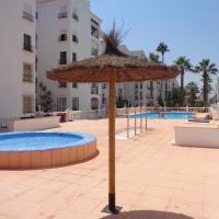 Appartement Punta Almina