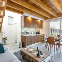 Sweet Inn Apartments - Cedofeita