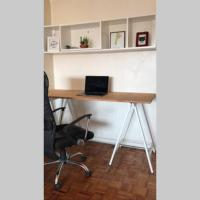 Great apartment in the heart of Palermo Soho
