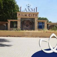Laxmi Film City Resort