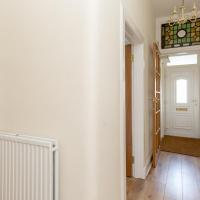 414 - Lochend Road Apartment