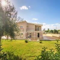 Tramonto Ibleo Resort