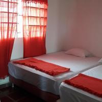 Apartamento wilma 2