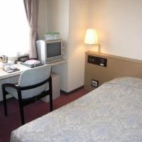 Kashiwa - Hotel / Vacation STAY 67732