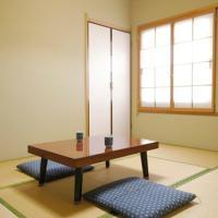 Kashiwa - Hotel / Vacation STAY 67935