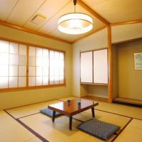Kashiwa - Hotel / Vacation STAY 67938