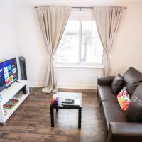 CLIFTON HILL / TOURIST AREA 2 Bedroom apartment with FREE Parking WALK to FALLS