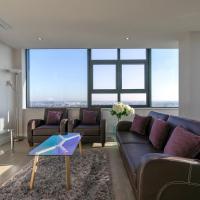 Flexi-Lets@The View Sunbury