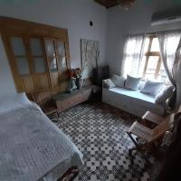 Boutique Hotel in Old Antakya