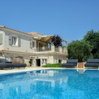 Meraviglia Luxury House