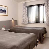 B&B Guesthouse - Bed and Breakfast Keflavik Centre
