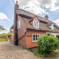 Fenwick Cottage