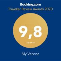 My Verona