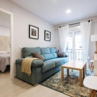 Divi apartment centro GP