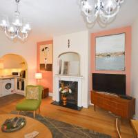 Homely Flat in Prime Location