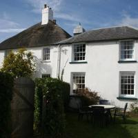 Travershes Holiday Cottage