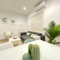 Nova Domus Apartamentos
