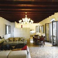 Luminoso e ampio appartamento a Venezia