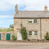 Ryehill Farm Cottage