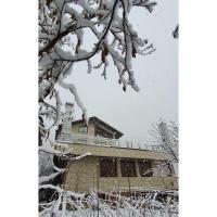 Гостевой дом Христофор