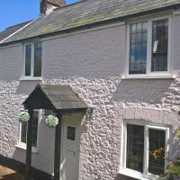 Rose Cottage, Chard