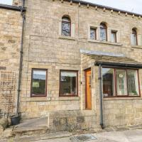 Stable Cottage, Keighley