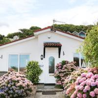 Phoenix Cottage, Westward Ho!