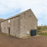 Mill House, Berwick-upon-Tweed