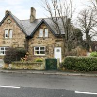 Jasmine Cottage, Alnwick
